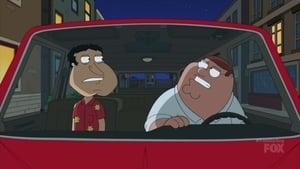 Family Guy 15×3