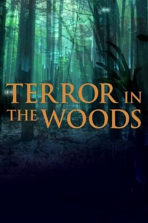 Image Terror in the Woods
