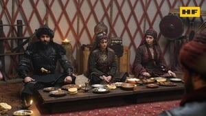 Dirilis Ertugrul Season 5 Episode 10