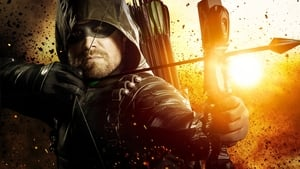 Arrow Images Gallery