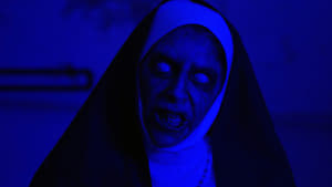 A Nun's Curse 2019 Streaming Altadefinizione