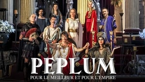 Peplum-Azwaad Movie Database