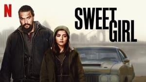 Sweet Girl 2021 Dual Audio NF WEB-DL
