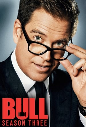 Bull 3ª Temporada Torrent (2018) Dublado e Legendado HDTV | 720p | 1080p – Download