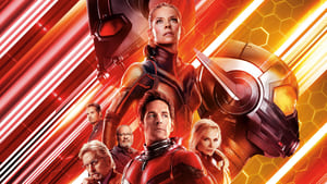 Ant-Man and the Wasp (2018) HDRip 720p 1.2GB Line [Tamil-Hindi-Eng] ESubs MKV