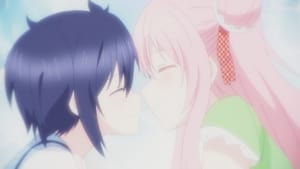 Happy Sugar Life: 1×9