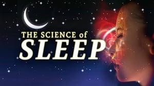 The Science of Sleep (2016)