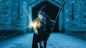 The Worst Witch: 3×1