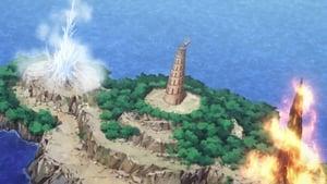 Dragon Quest : La Quête de Daï: Saison 1 Episode 15