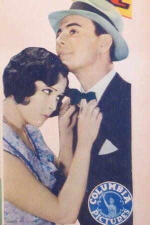 The Bachelor Girl (1929)