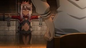 Fate – Kaleid Liner Prisma Illya Season 2 Episode 3