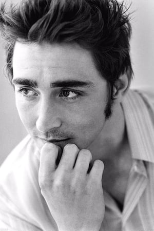 Lee Pace isJohn DeLorean