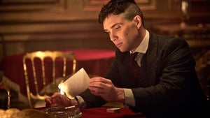 Peaky Blinders Saison 2 episode 2