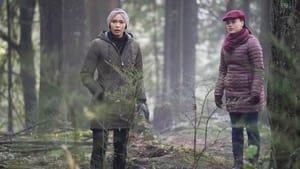 Charmed Season 3 :Episode 8  O, The Tangled Web
