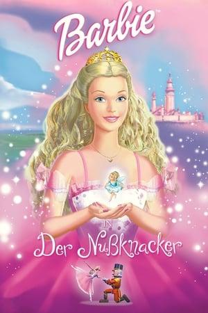 barbie in der nussknacker ganzer film