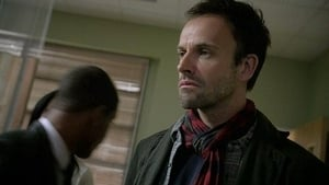 Elementary Season 1 Episode 2