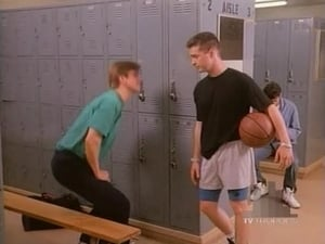 Beverly Hills, 90210 season 4 Episode 26