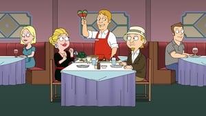 American Dad! Season 16 Episode 10