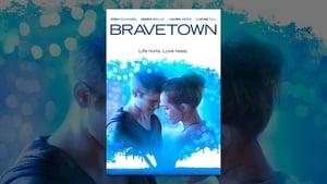 Bravetown [2015]