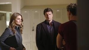 Castle Season 6 Episode 15