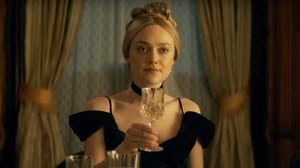 The Alienist – Online Subtitrat In Romana