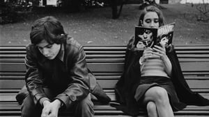 French movie from 1964: Les enfants désaccordés