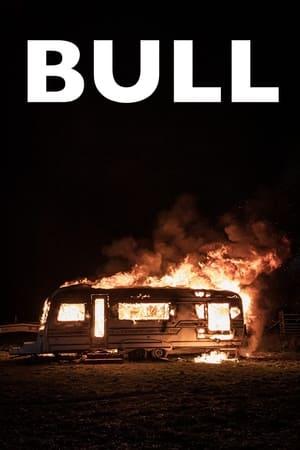 Bull-Neil Maskell