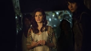 Assistir The Vampire Diaries 4a Temporada Episodio 20 Dublado Legendado 4×20