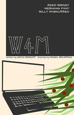 w4m-Billy Magnussen