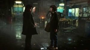 Stranger Things 2×7 Season 2 Episode 7