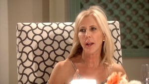 The Real Housewives of Orange County: 11×9