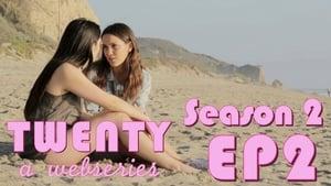 Twenty Staffel 2 Folge 2