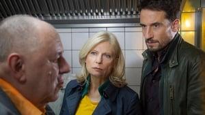 Scene of the Crime Season 45 : Episode 20