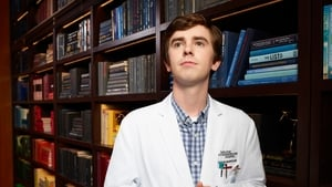 The Good Doctor (2017)