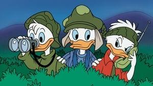 Quack Pack (1996)