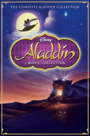 Assistir Aladdin Coleção Online Grátis HD Legendado e Dublado