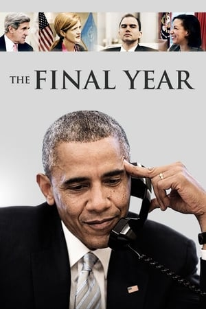 The Final Year (2018) Online Subtitrat In Romana
