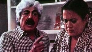 Italian movie from 1976: Per amore di Cesarina