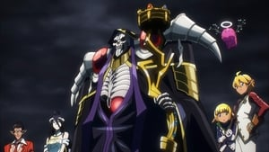 Overlord: 2×4