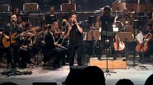 Maldita Nerea – Maldita Sinfonica (2019)