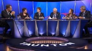 Question Time Season 36 :Episode 30  30/10/2014