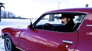 Wynonna Earp: 2 Temporada x Episódio 5