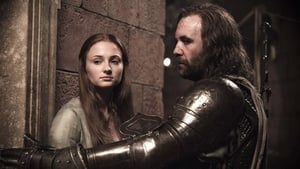 Game of Thrones Season 2 Episode 3 Watch Online