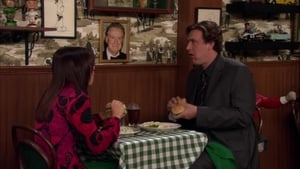 How I Met Your Mother: 4×2