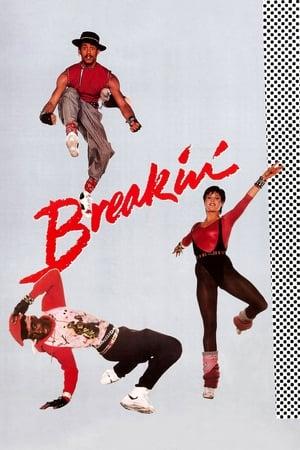 Breakin' Film