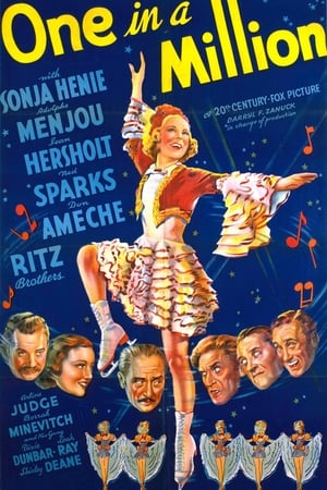 One in a Million (1937)