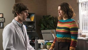 The Good Doctor: 4×7