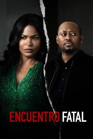Encuentro fatal (2020)
