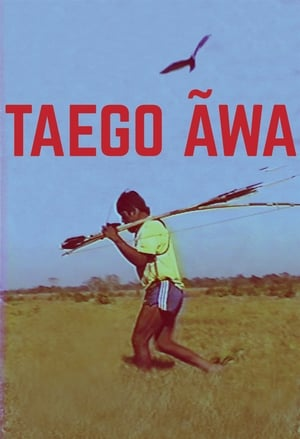 Watch Taego Ãwa Full Movie