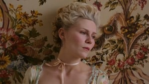 Marie Antoinette 2006 Stream Film Deutsch
